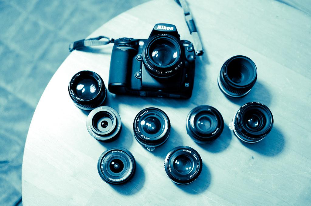 Nikon D700 2009/12/09 DSC_8496