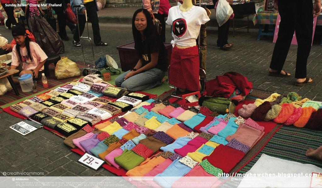 Sunday Bazaar 05