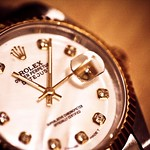 Cheap Luxury Watches