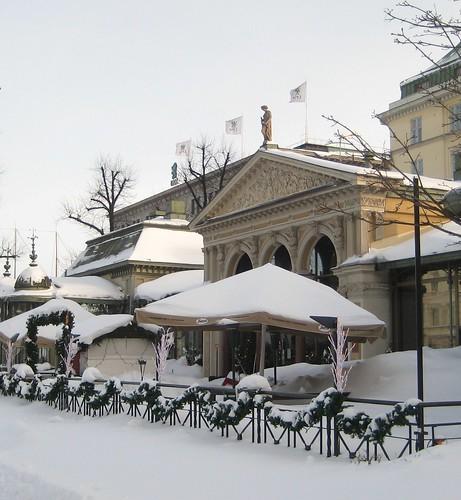 Cafe Kappeli-2010 (1867)