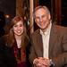 Emily with Texas Atty General Greg Abbott