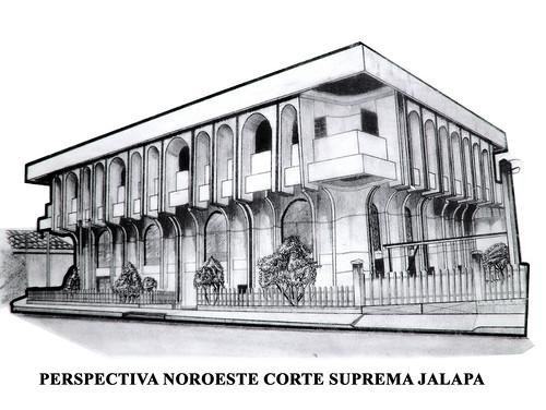 Pull del dise o integral que es el dibujo arquitectonico for En que consiste la arquitectura