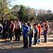 2010 DDCCS Boy Scout Retreat