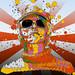 Tropedelic Lis by pixelsrzen