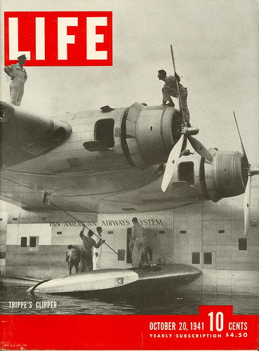 1941-Life-Cover by jdodson_303