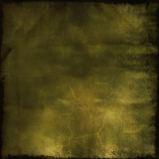 FREE texture paperglow1