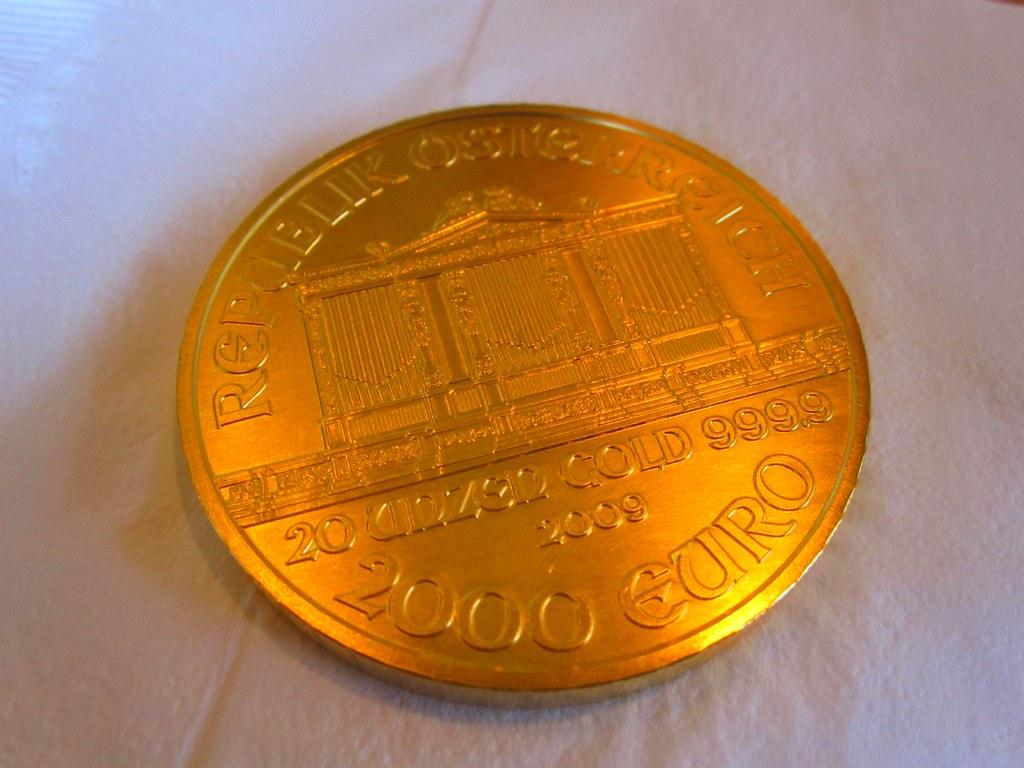 22k Gold Wedding Band 44 Fabulous Gold Coin