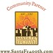 Santa Fe 400th Birthday