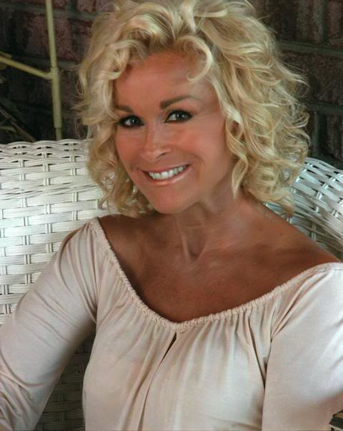 Lorrie Morgan Husbands Pictures To Pin On Pinterest