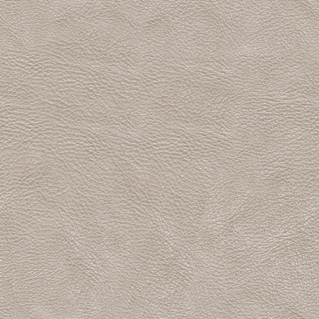 Webtreats White Leather Pattern | Flickr - Photo Sharing!