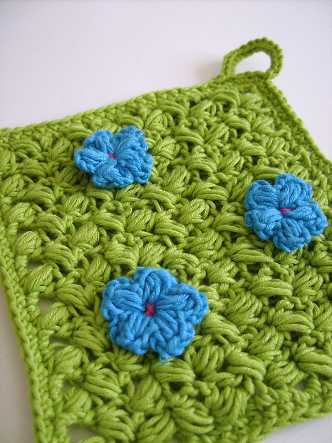 Welcome to Beginners Crochet Patterns