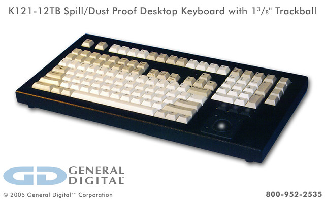 how to stop dust from collecting on desk