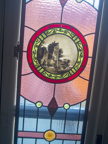 finestra_Chieri2014_P3061310 copia