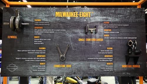 IMG_0131: Milwaukee Eight