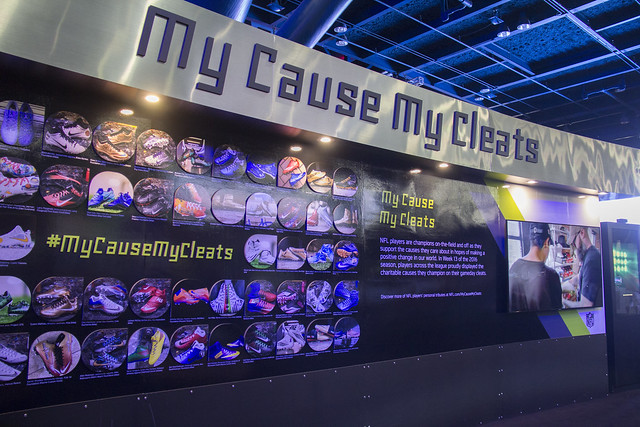 NFL Experience_40