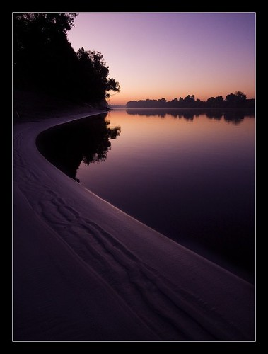 california reflection beach water sunrise canon landscape fremont sacramento 1020 sacramentoriver sigma1020mm 40d vosplusbellesphotos