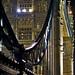 Tower Bridge by alex_griffiths