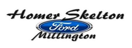homer skelton ford of millington flickr photo sharing. Cars Review. Best American Auto & Cars Review