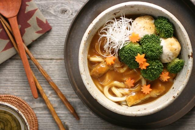 restaurant food photography