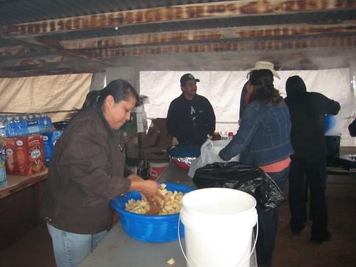 REZ, Navajo IMG_1068