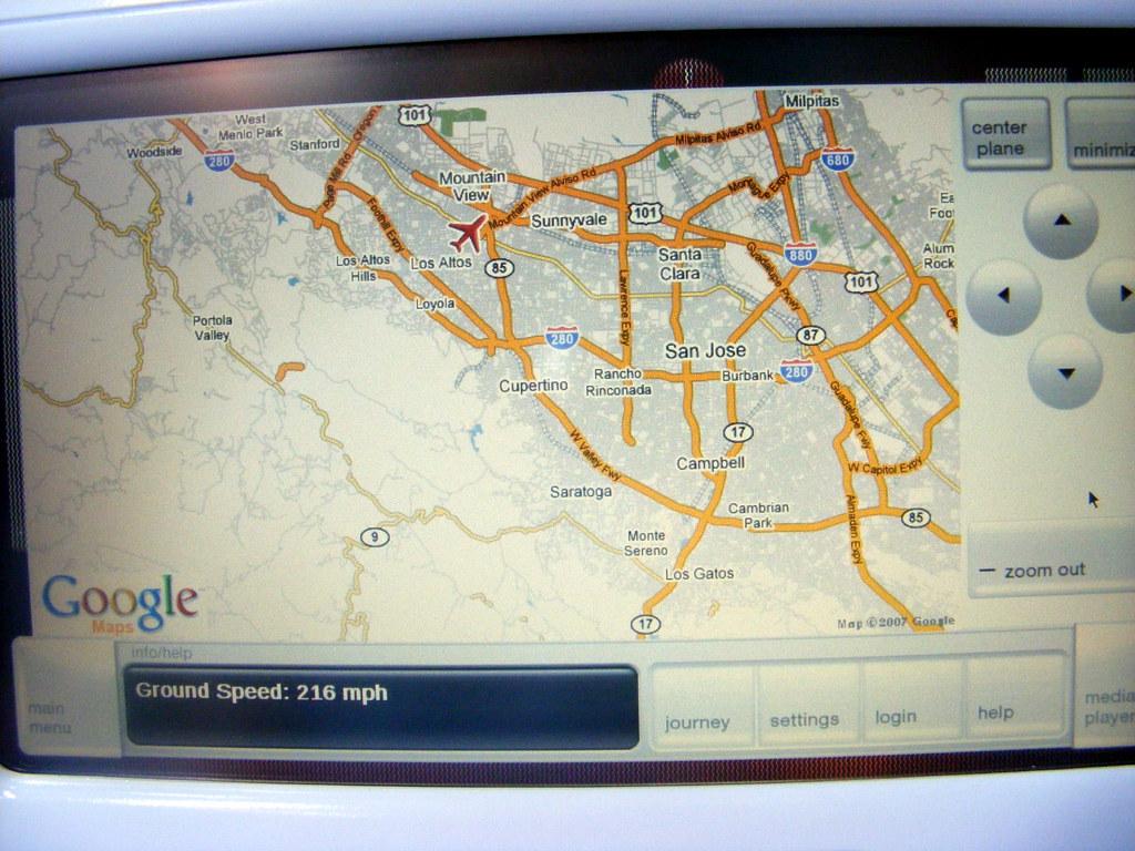 Google Maps on RED, Virgin America   Mathieu Marquer   Flickr on google north america, map of america, funspot america, satellite view america, google map of nm, google latin america, miw america, police brutality america, isis america, roshe run america, sarah palin america, google map of us, mochitalia america, word cloud america, earthcam america, craigslist america, civilization 5 america, ww2 propaganda america, linguistic map america, michael arroyo america,