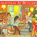 Christmas At Bullerby by Astrid Lindgren with pictures by Ilon Wikland