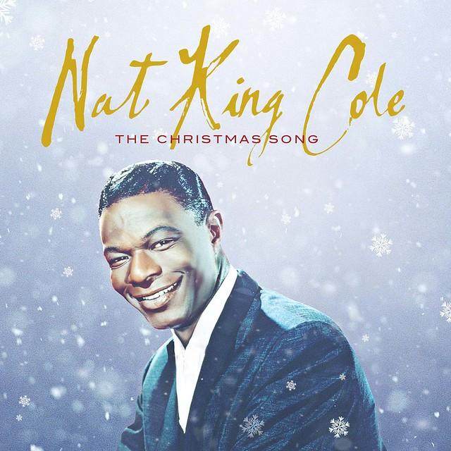 Christmas Music by Gary