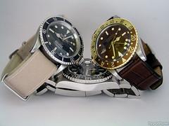 bfaac5c385 壊れたロレックスの時計は買取できない?リューズ抜けは査定対象内か ...