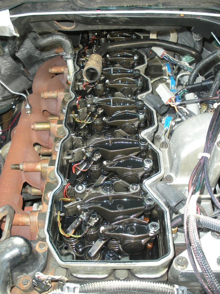2005 dodge 3500 injector wire harness 37 wiring diagram 2002 dodge grand caravan engine wiring harness Dodge Ram Wiring Harness