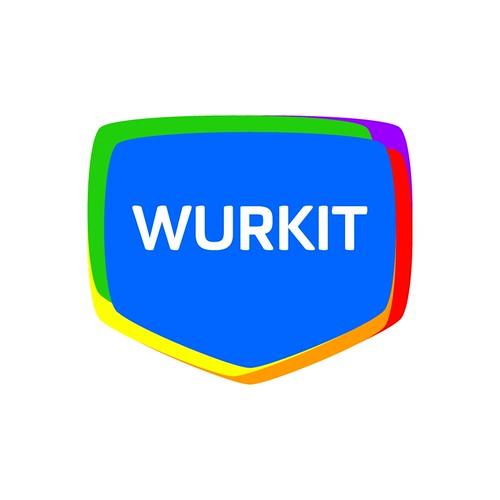 Wurkit Logo