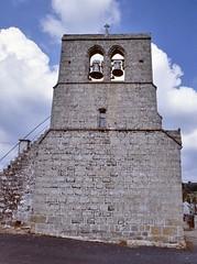 Brion (Lozère)
