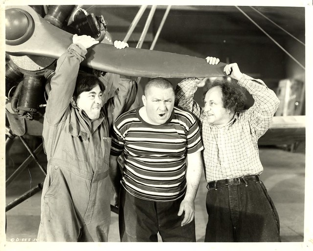 the three stooges biography essay Explore janice brentnall's board the three stooges on pinterest the three stooges biography an excerpt from my upcoming essay about early silent film.