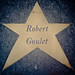Small photo of Robert Goulet