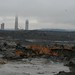 Coal Ash Spil