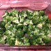 Broccoli Base for Chicken Divan
