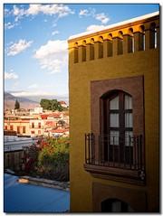 Oaxaca!!