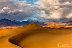 Death Valley Dream