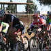 Madera Stage race 207