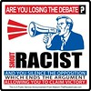 losing-the-debate-shout-racist