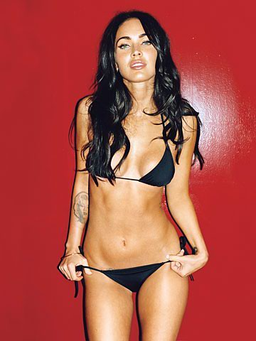 megan_fox_gq_outtakes01