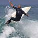 Ride That Wave 1 1740 by casch52