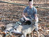 Wired To Hunt success