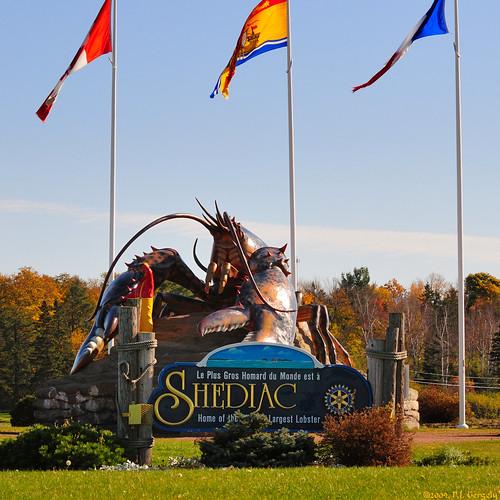 canada geotagged newbrunswick archives lobster shediac allrightsreserved©drgnmastrpjg rawjpg geo:lat=46218921 geo:lon=64556952 ©pjgergelyallrightsreserved