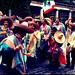 Fiesta by Danny Dutch