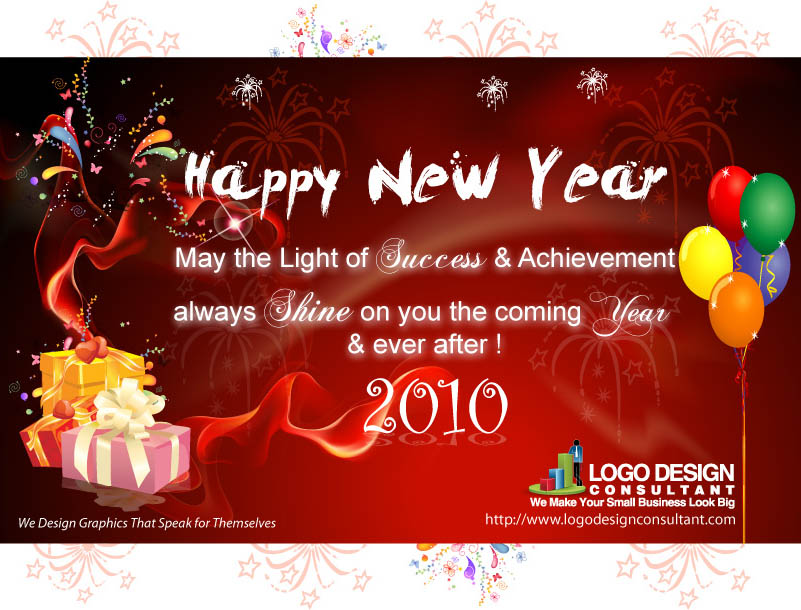 Free happy new year greeting e card 5 a photo on flickriver free happy new year greeting e card 5 m4hsunfo