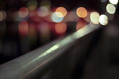 Luces de Madero