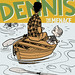 Hank Ketcham's Complete Dennis the Menace 1961-1962 (Vol. 6)