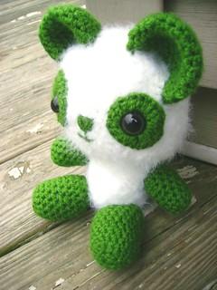 greenpanda2