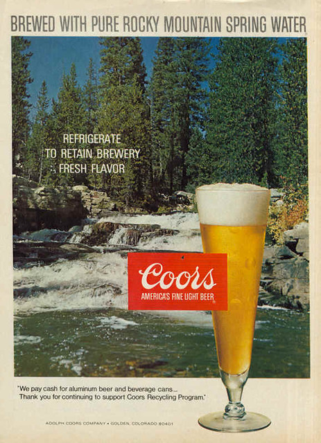 coors-river-77