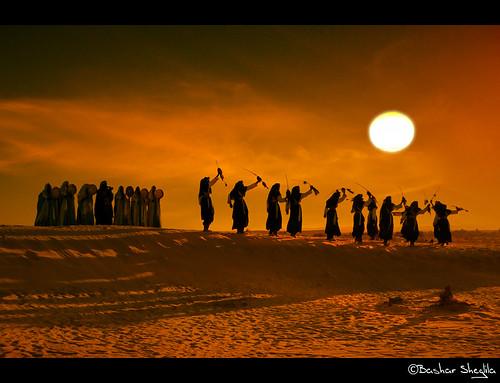 world light sunset sun sahara festival photography dance gallery desert photos spirit top best most worlds tribe popular libya tuareg ghat libyen صحراء عشر líbia مهرجان تقليدية libië libiya liviya السادس libija الدولي طوارق غات либия رقصات توارق ливия լիբիա ลิเบีย lībija либија lìbǐyà libja líbya liibüa livýi λιβύη elberkit للطوارق ايموهاغ هقار